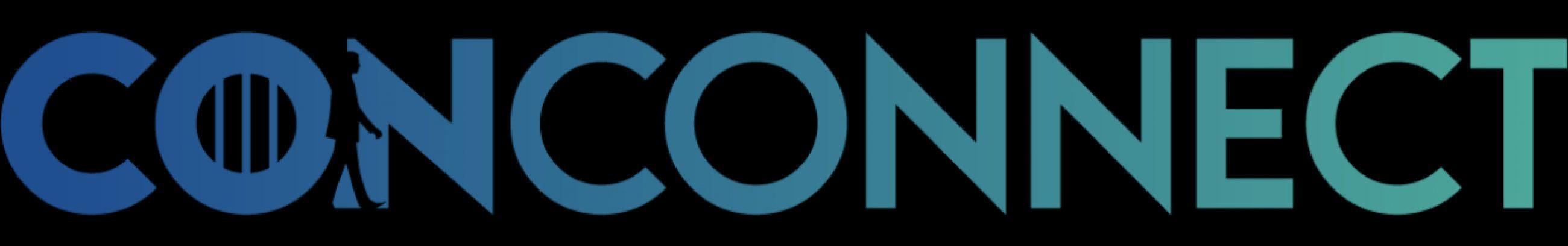 CONCONNECT